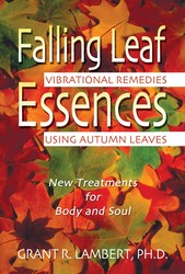 Falling-leaf-essences-9780892819287