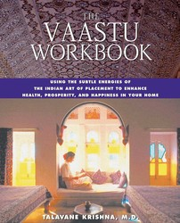 The Vaastu Workbook