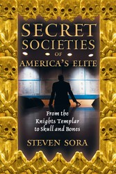 Secret-societies-of-americas-elite-9780892819591