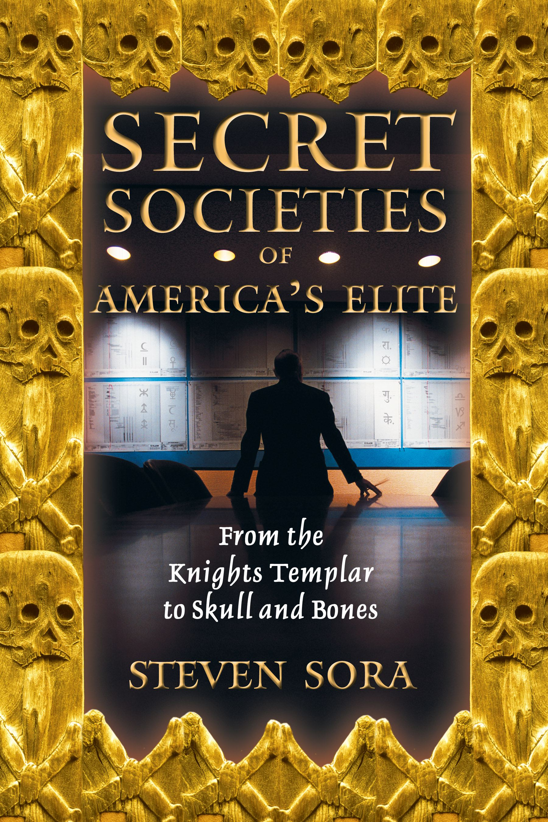 Secret-societies-of-americas-elite-9780892819591_hr