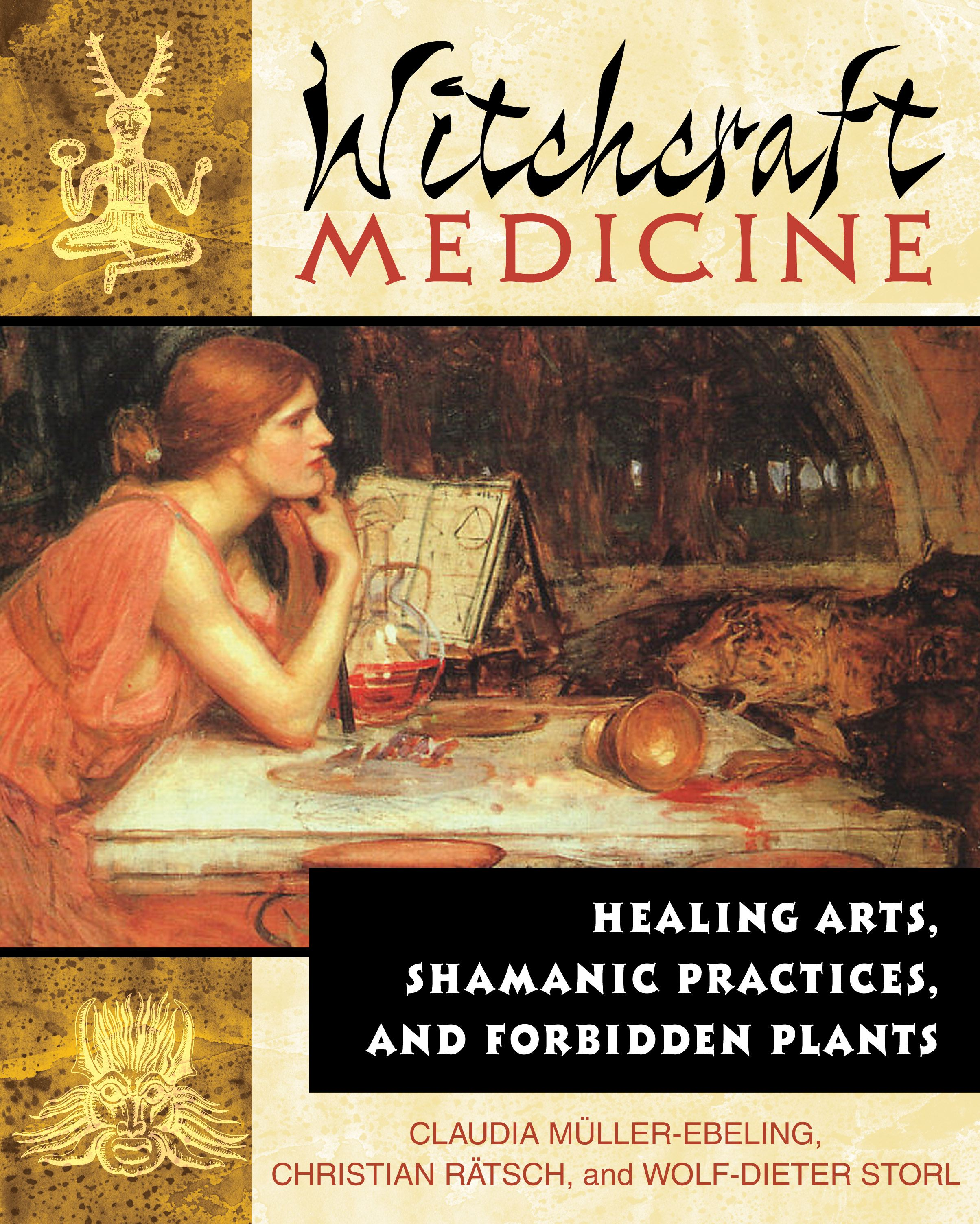 Witchcraft-medicine-9780892819713_hr