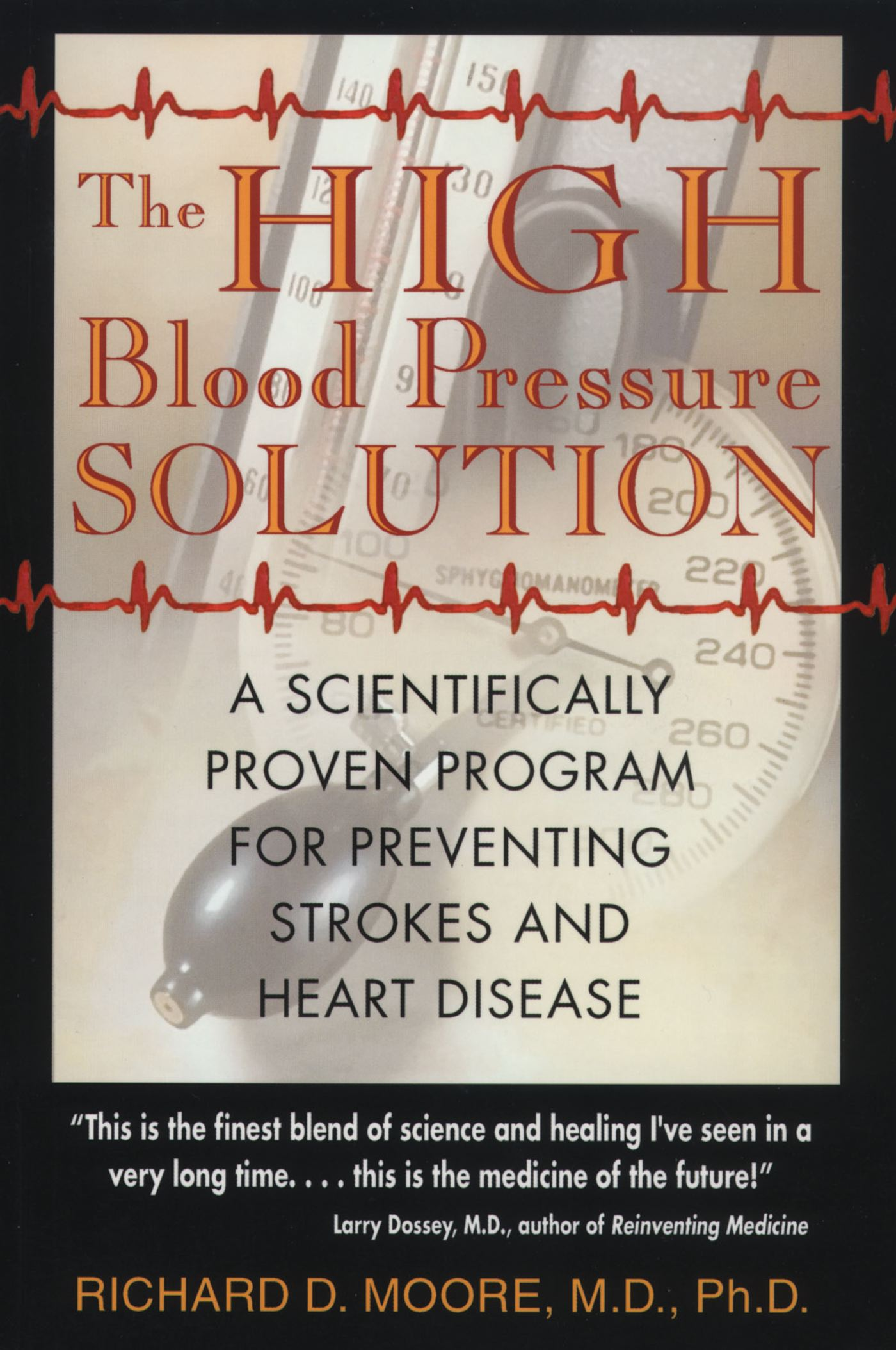 The-high-blood-pressure-solution-9780892819751_hr