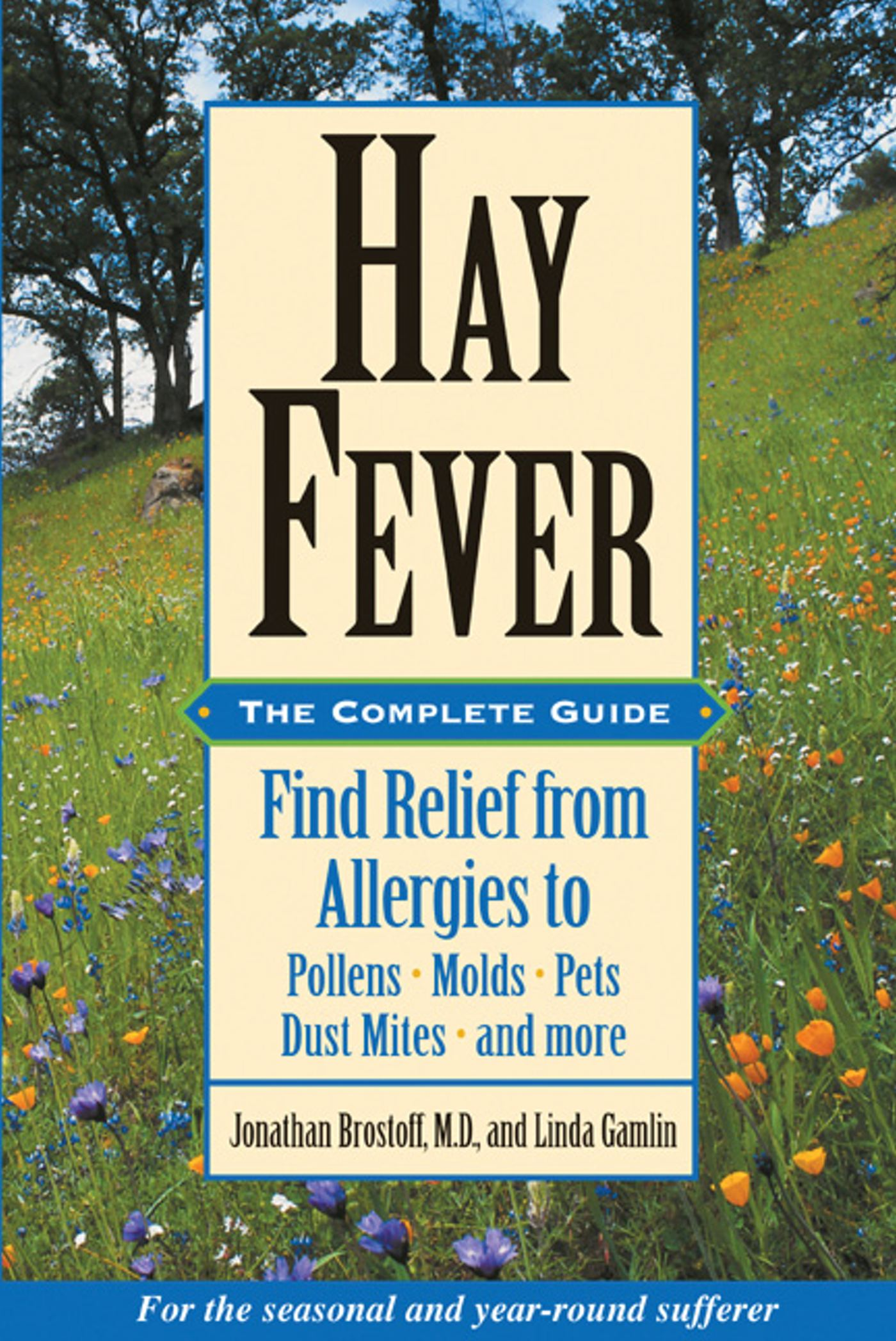 Hay-fever-the-complete-guide-9780892819881_hr