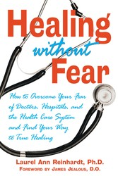 Healing without Fear