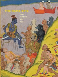The Rama Epic