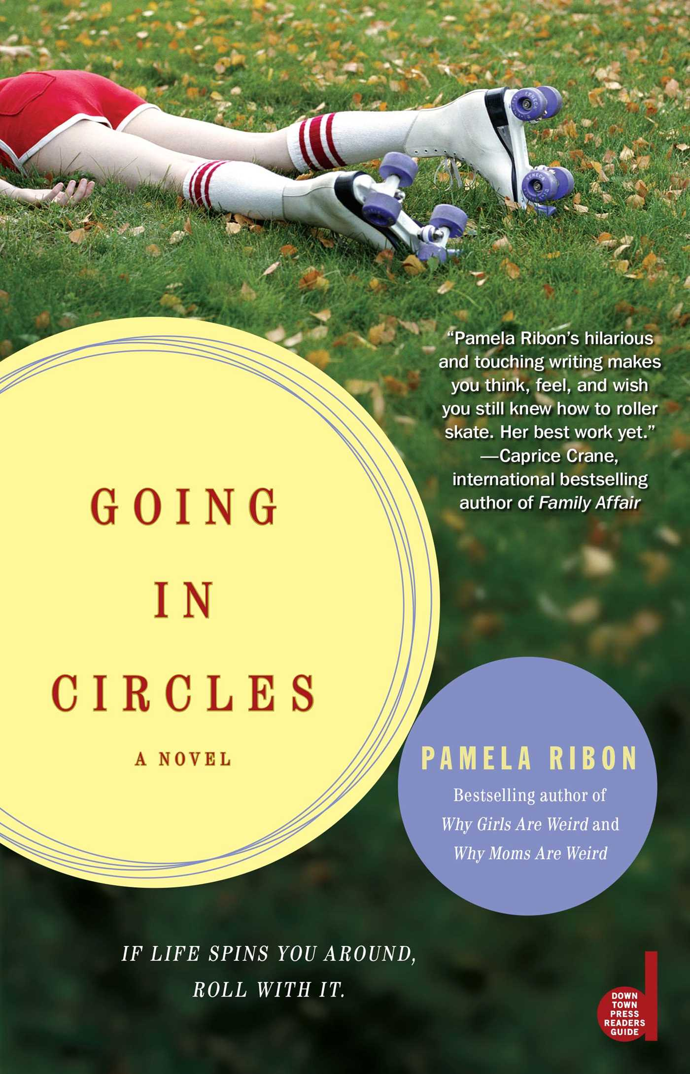 Going-in-circles-9781416503866_hr