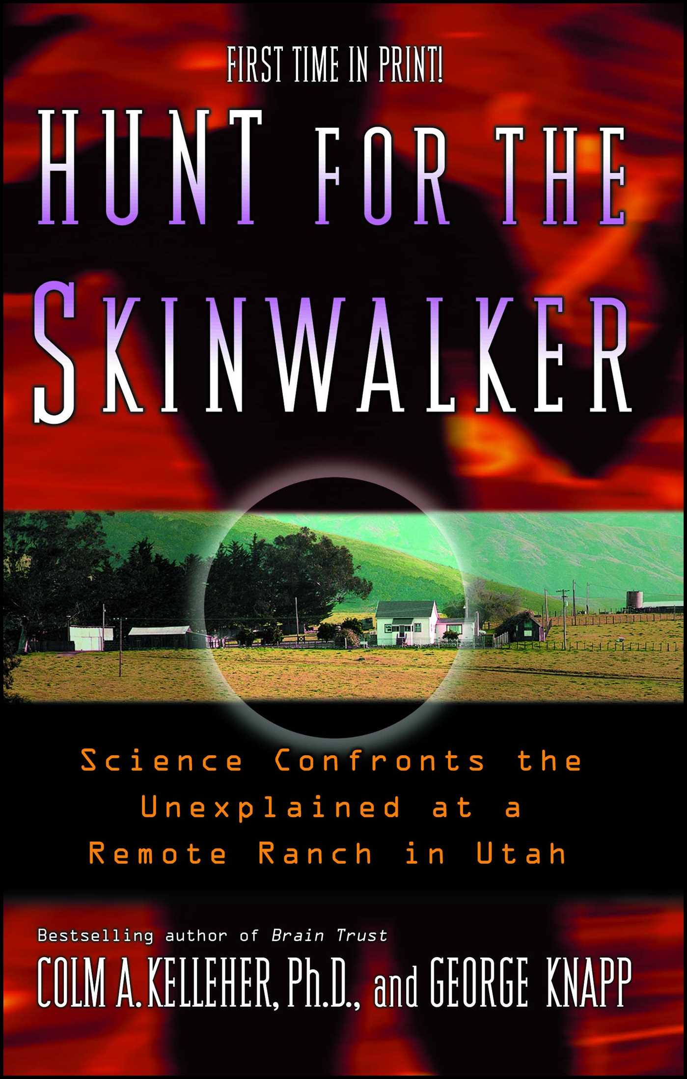 Hunt-for-the-skinwalker-9781416505211_hr