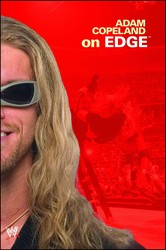 Adam Copeland On Edge