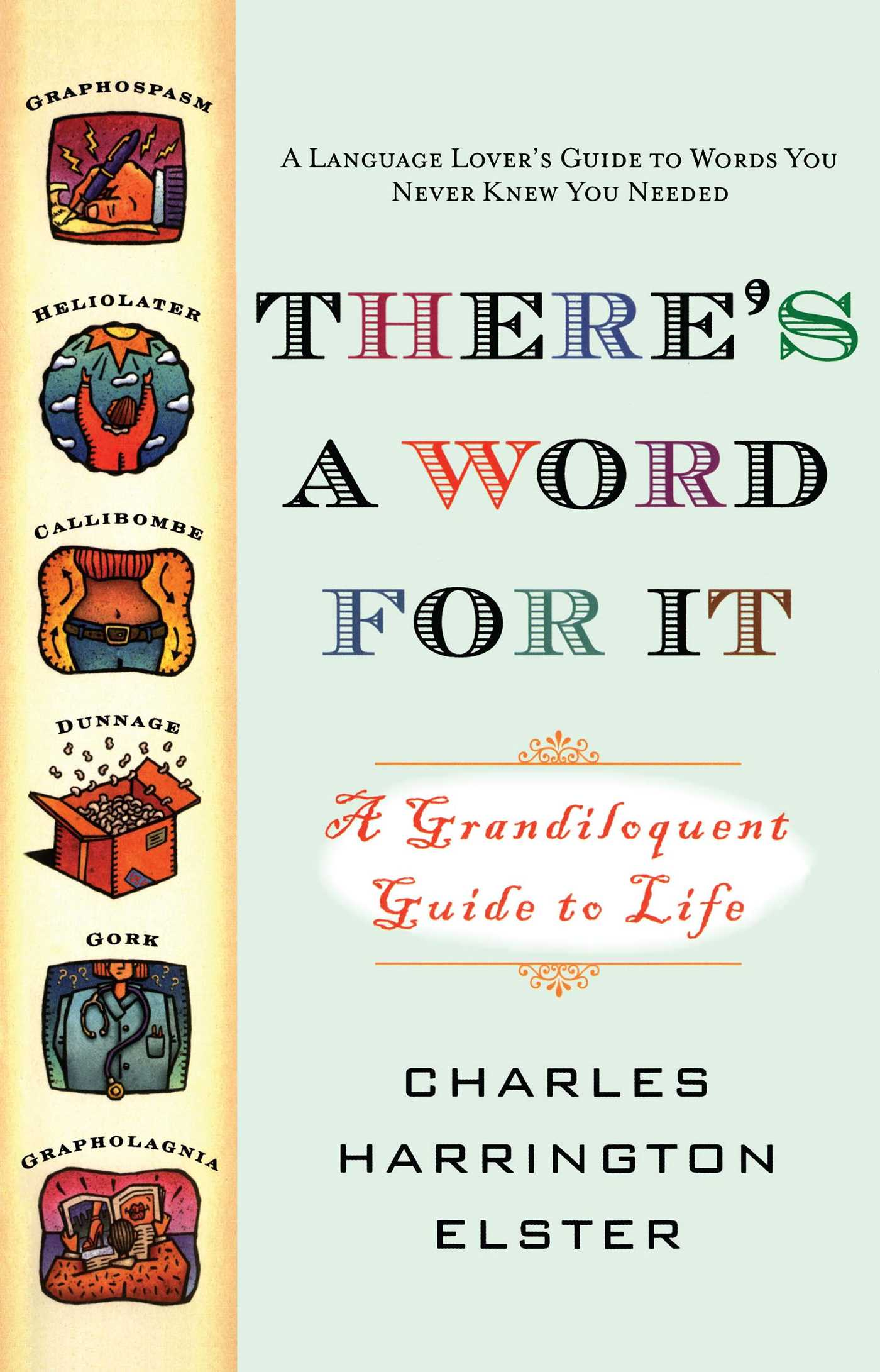 Theres-a-word-for-it-revised-edition-9781416510864_hr