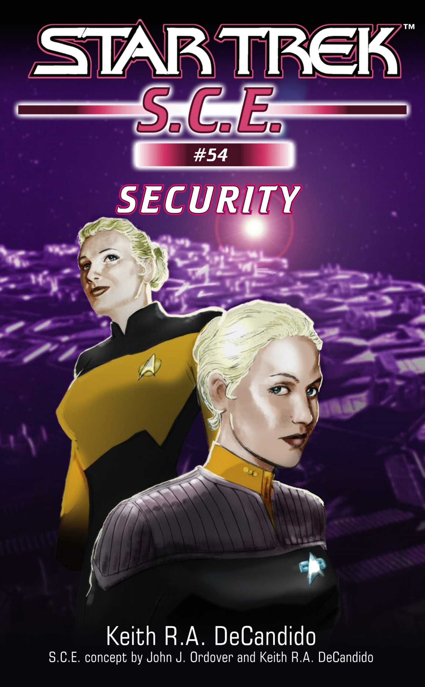 Star-trek-security-9781416510918_hr