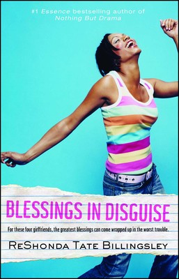 Blessings in Disguise