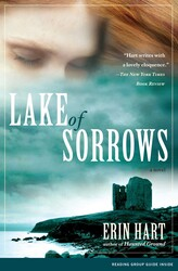 Lake-of-sorrows-9781416531920