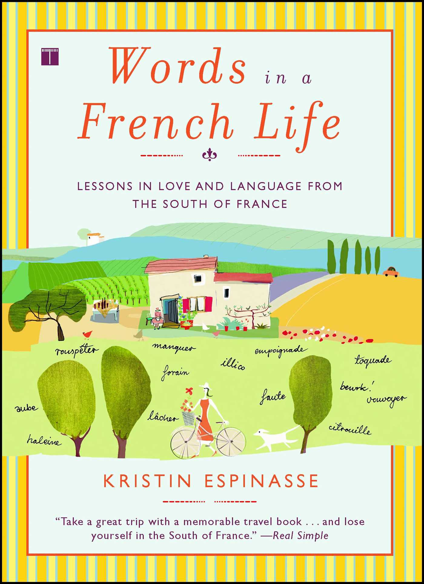 Words-in-a-french-life-9781416531975_hr