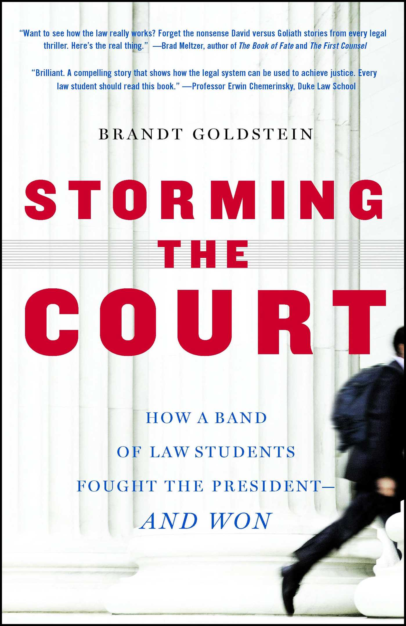 Storming-the-court-9781416535157_hr