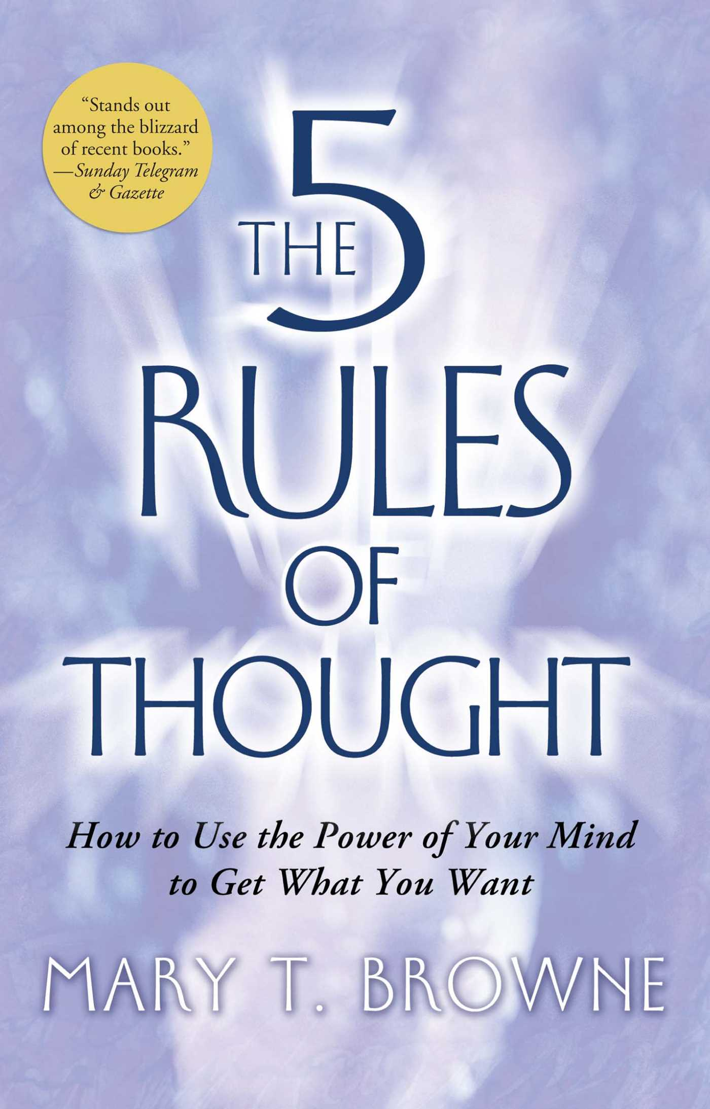 The-5-rules-of-thought-9781416537441_hr