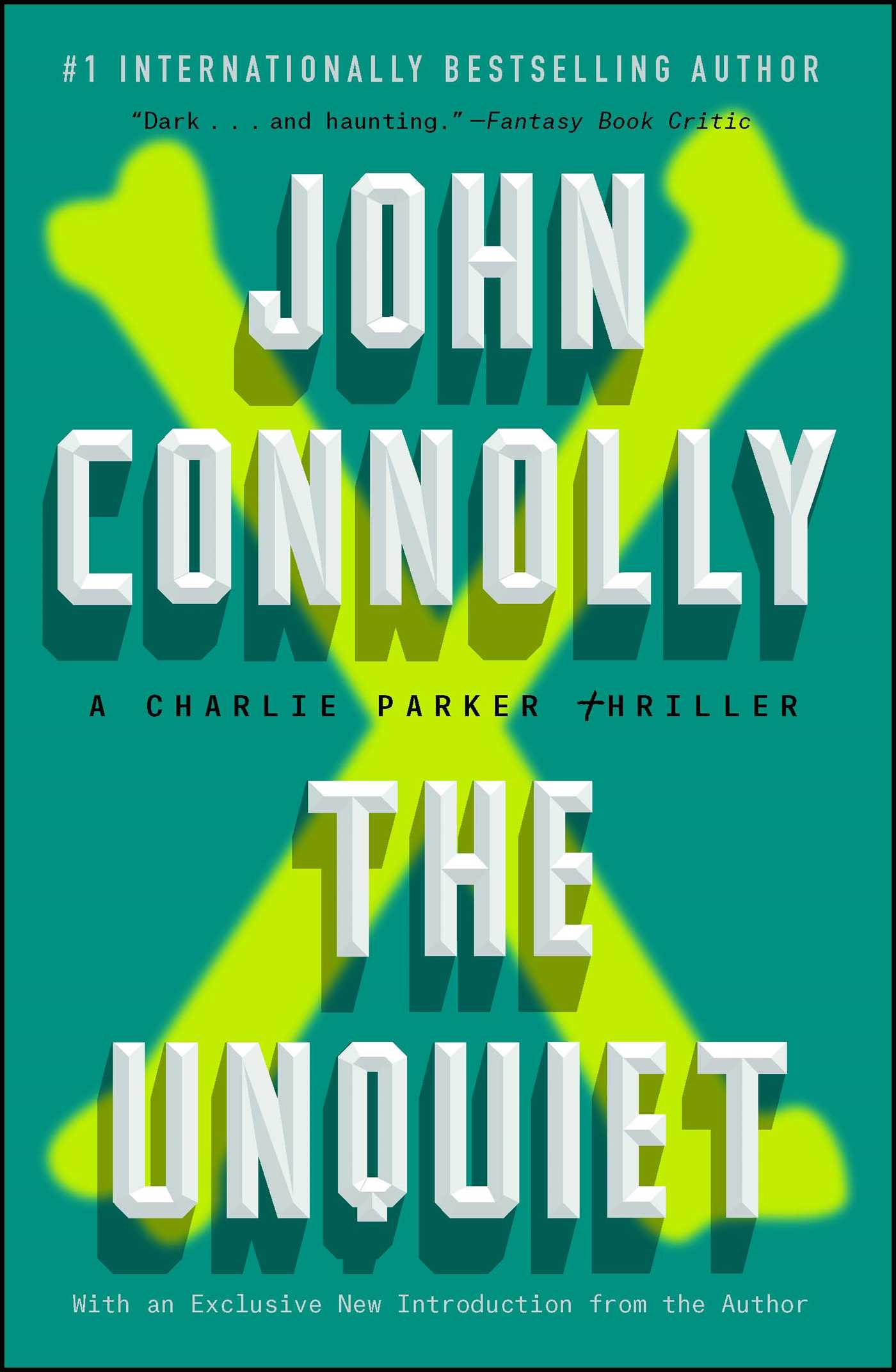 The-unquiet-9781416538837_hr