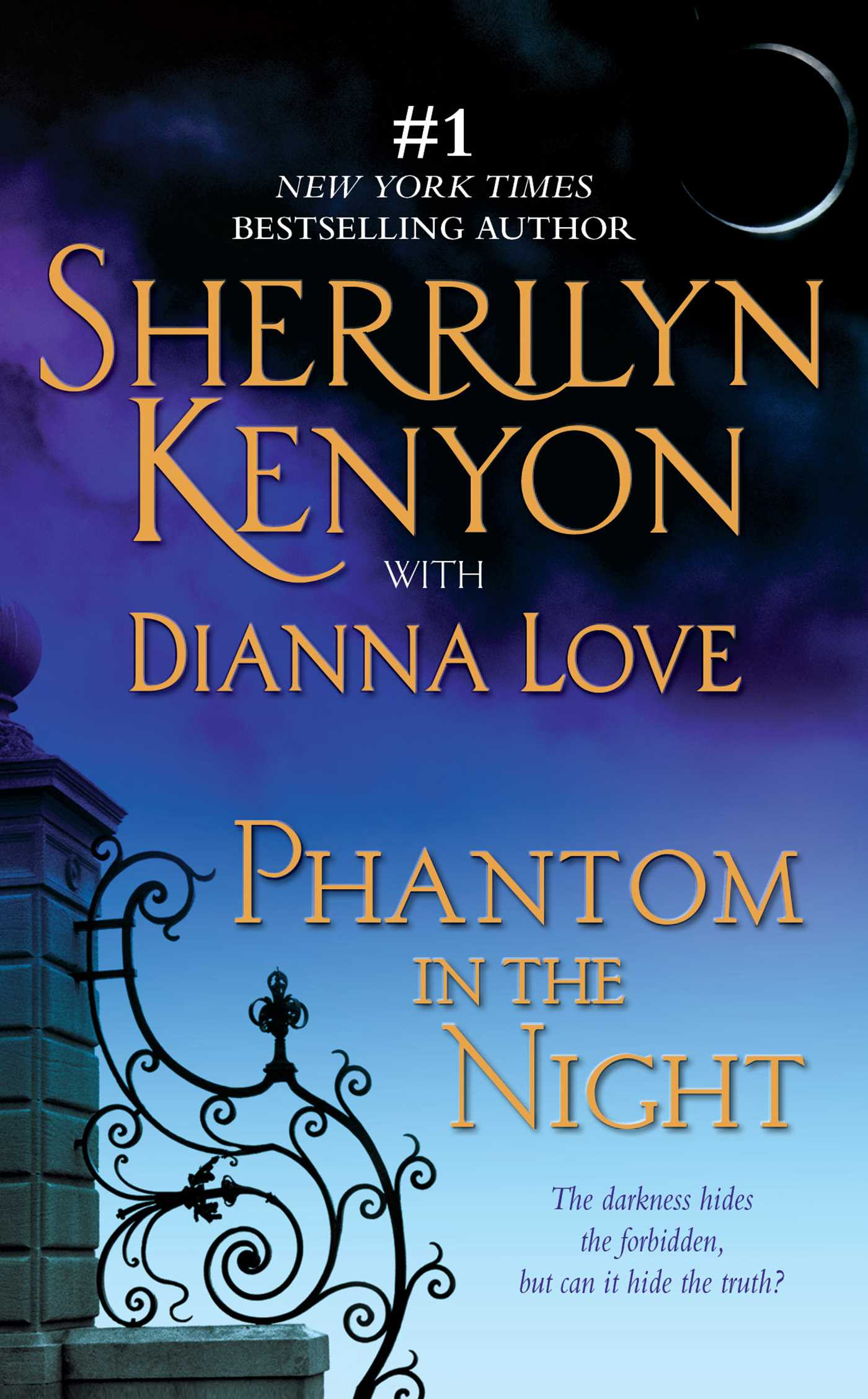 Phantom-in-the-night-9781416538929_hr