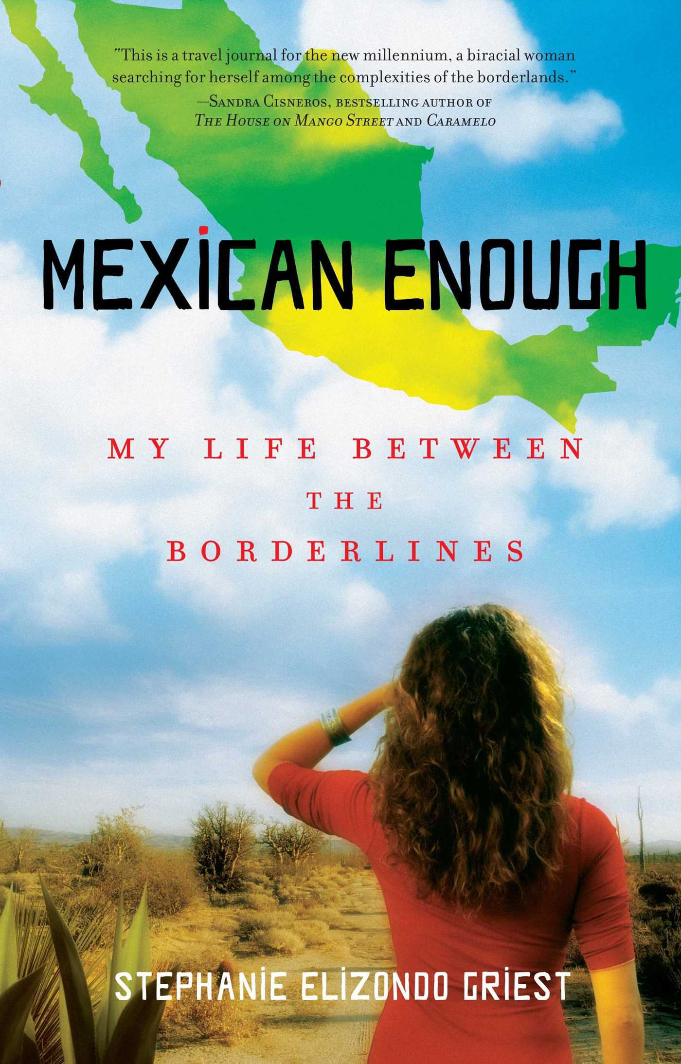 Mexican-enough-9781416540175_hr