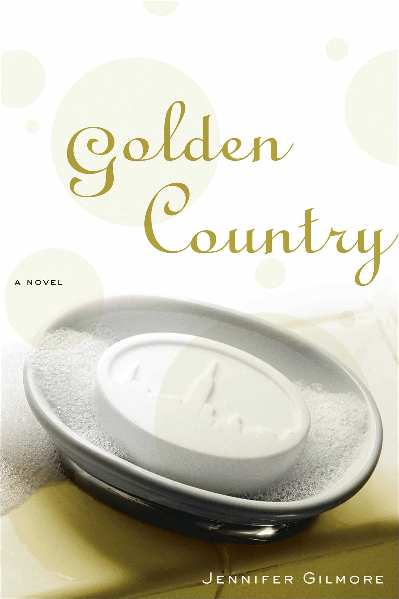 Golden-country-9781416540984_hr