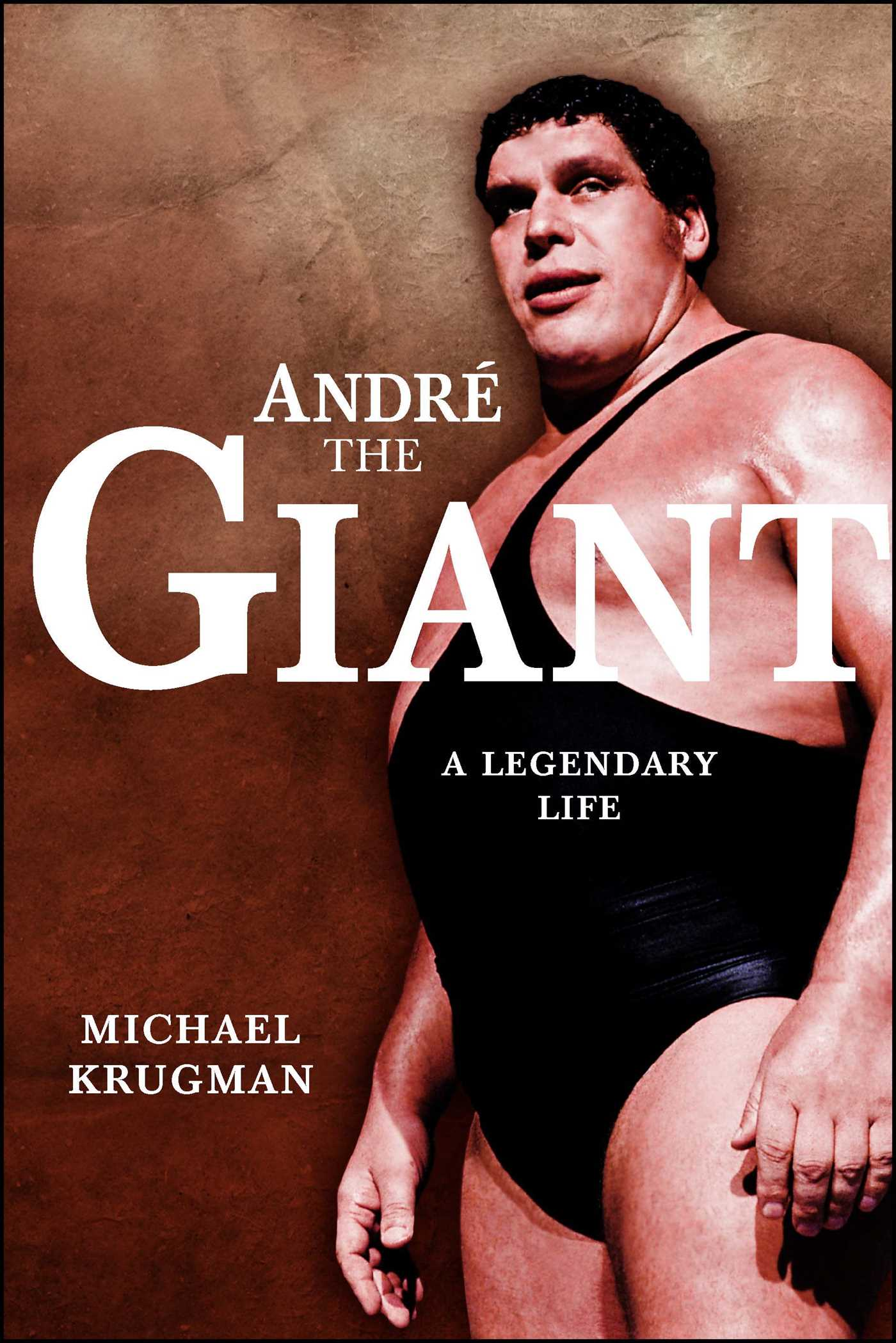 Andre-the-giant-9781416541127_hr
