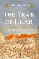 The year of lear 9781416541646