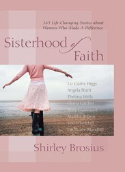 Sisterhood of Faith