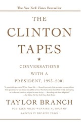 Clinton-tapes-9781416543343