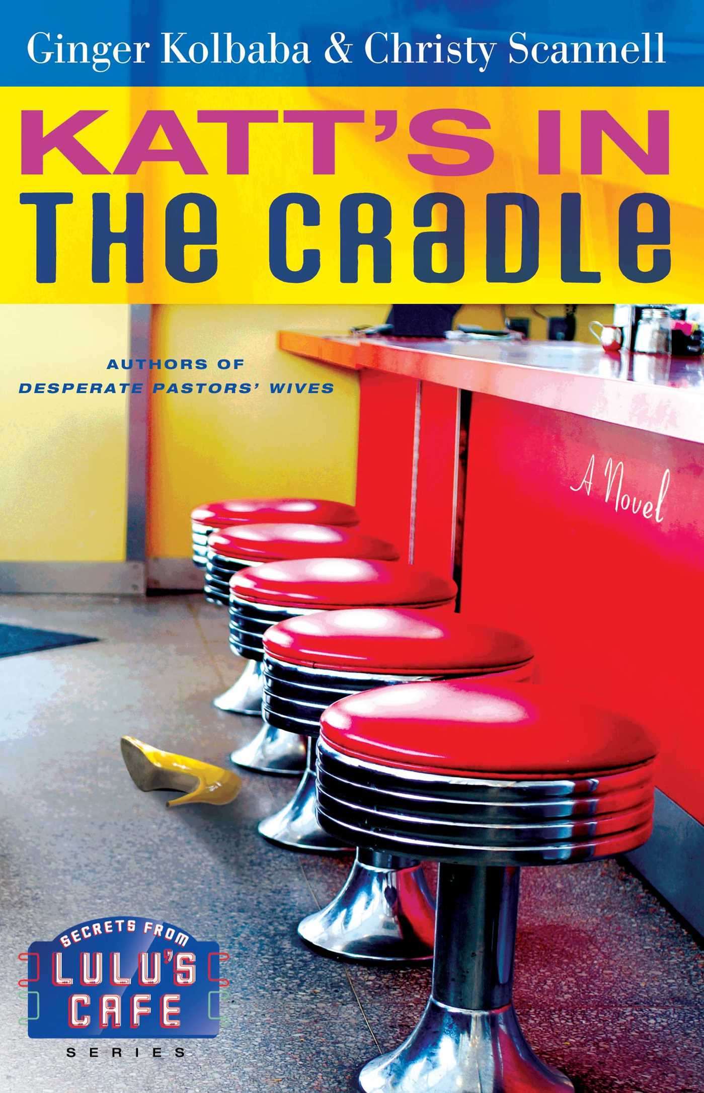 Katts-in-the-cradle-9781416543893_hr