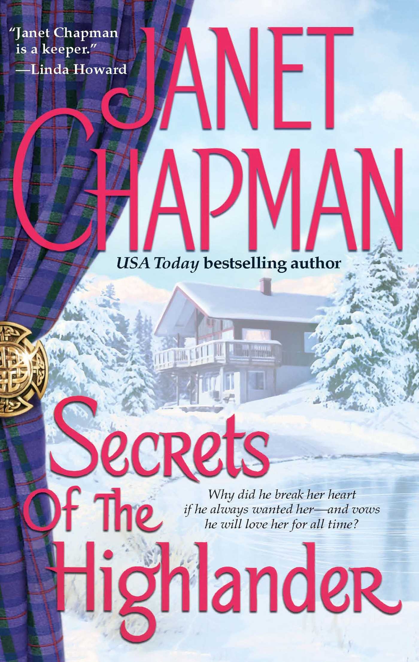Secrets-of-the-highlander-9781416545217_hr