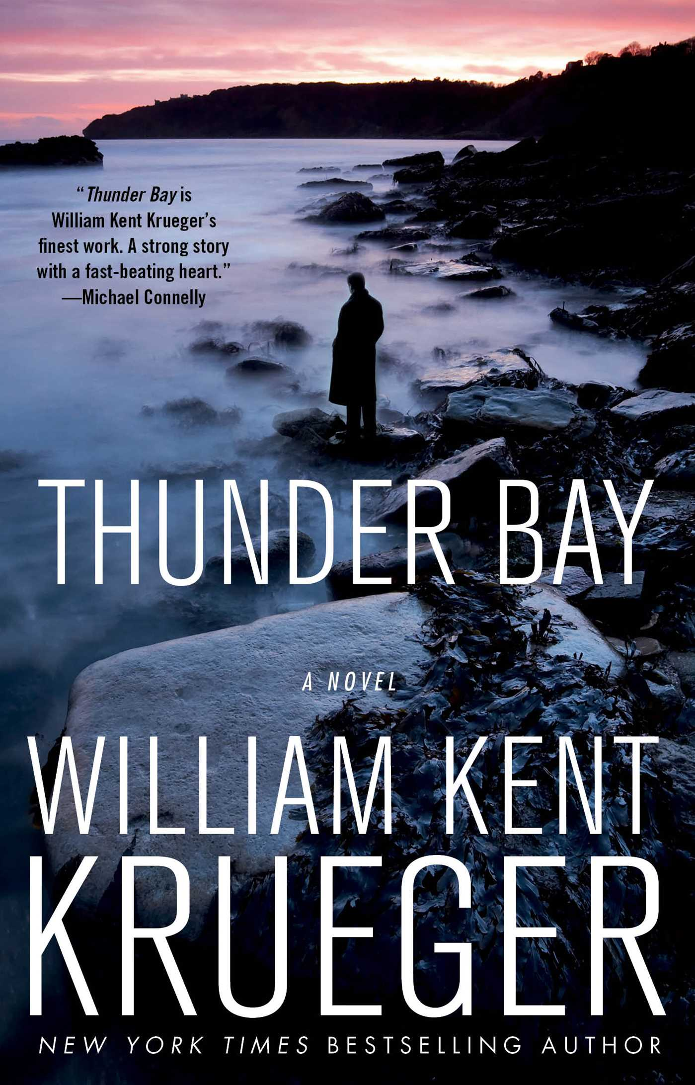 Thunder-bay-9781416546498_hr
