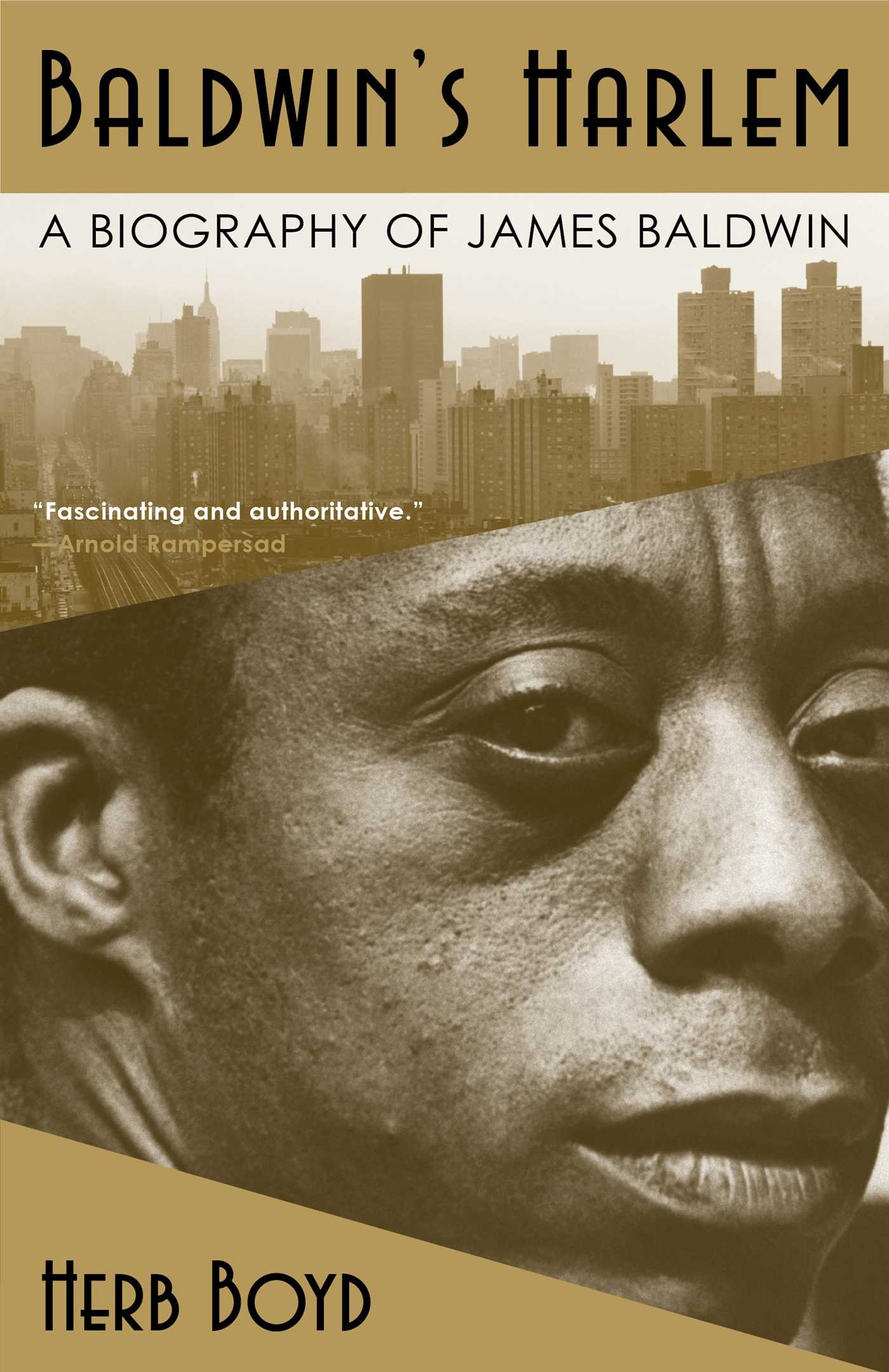 an introduction to the life of baldwin harlem Baldwin's harlem: a biography of james baldwin, by author and journalist herb boyd, is an amalgam of biography, literary criticism, and interviews that provide an illuminating look at baldwin's life through the lens of his actual and emblematic associations with harlem.
