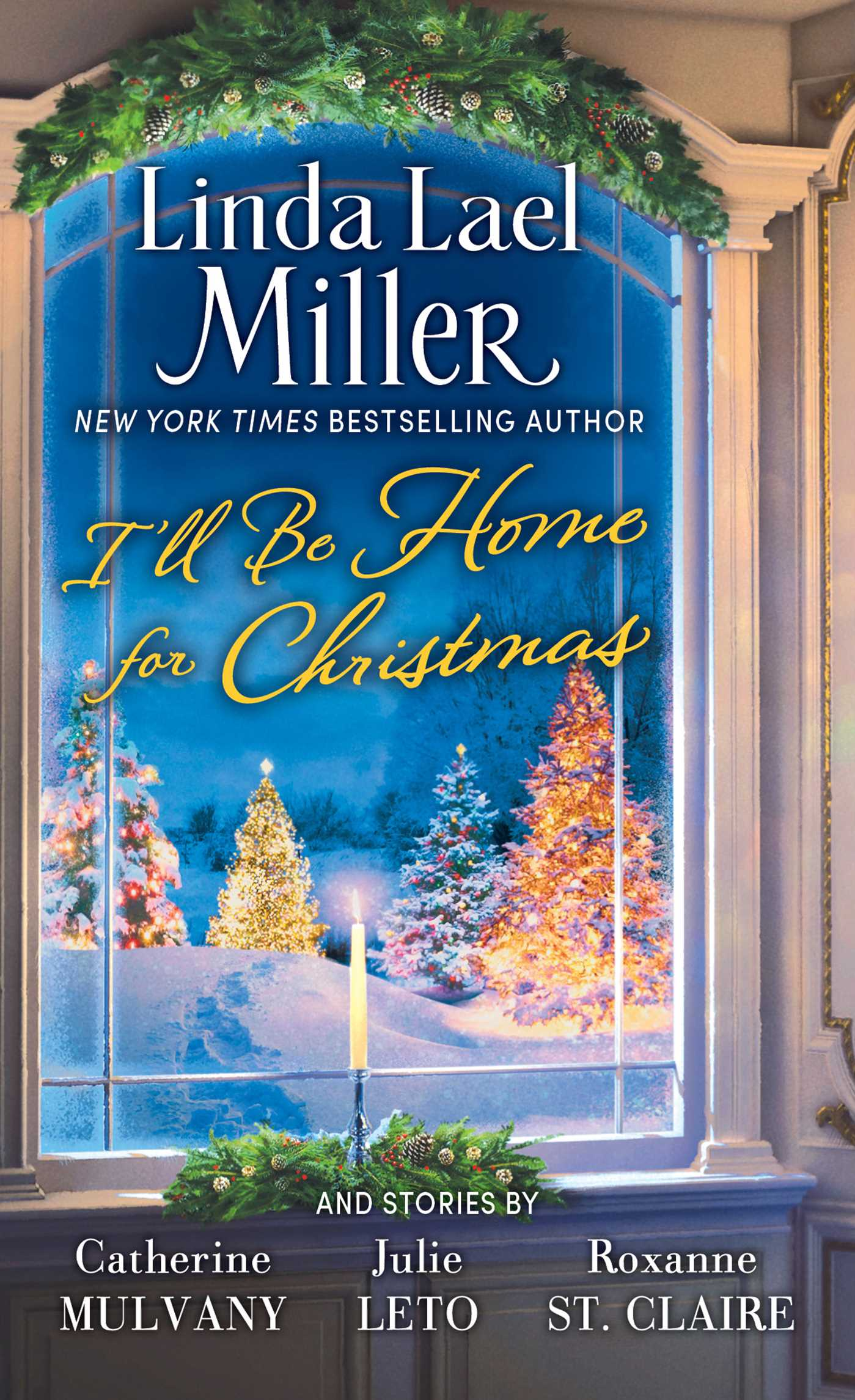 book cover image jpg ill be home for christmas ebook 9781416548348 author - Who Wrote I Ll Be Home For Christmas