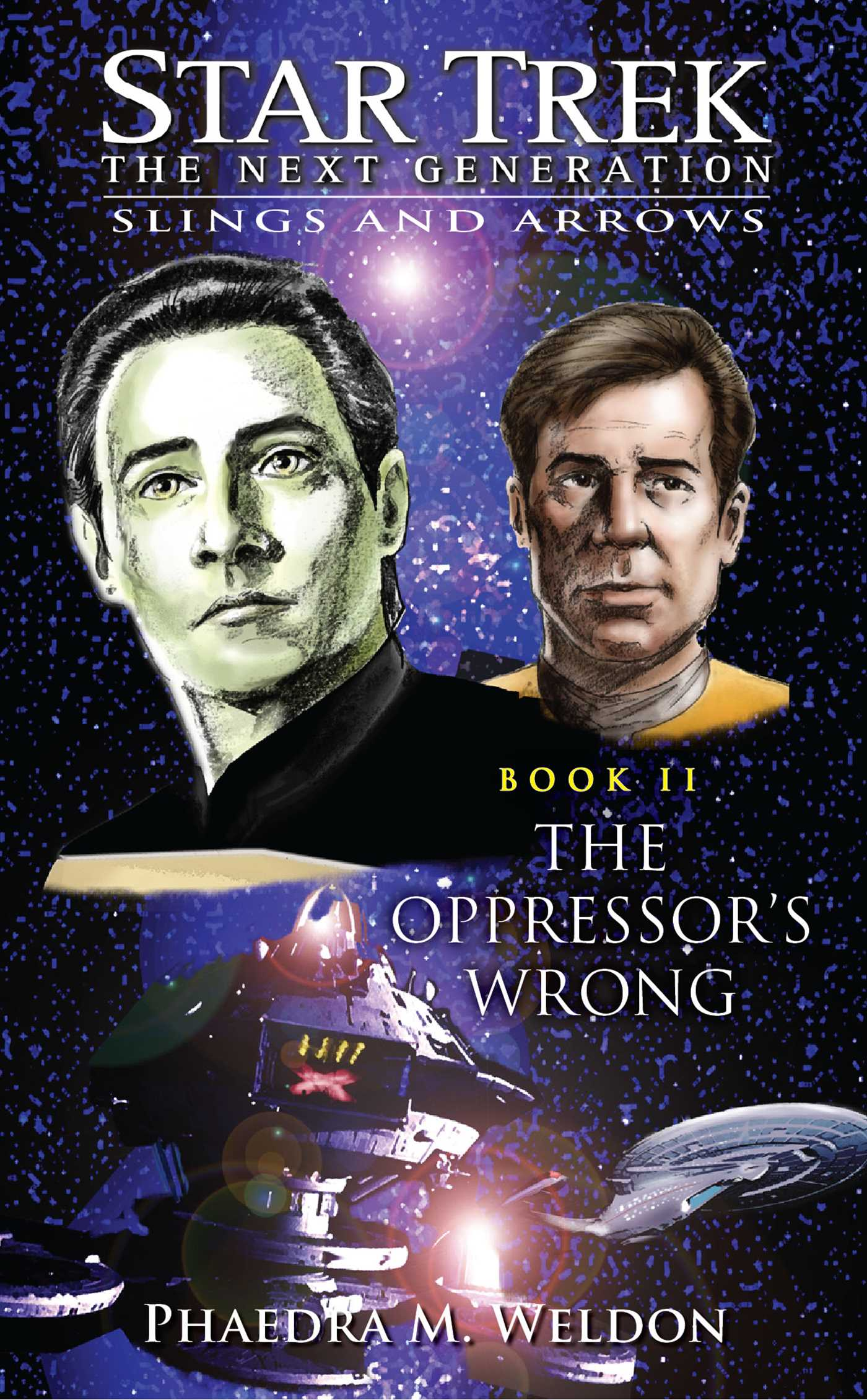 Star-trek-the-next-generation-slings-and-arrrows-2-the-oppressors-wrong-9781416550136_hr