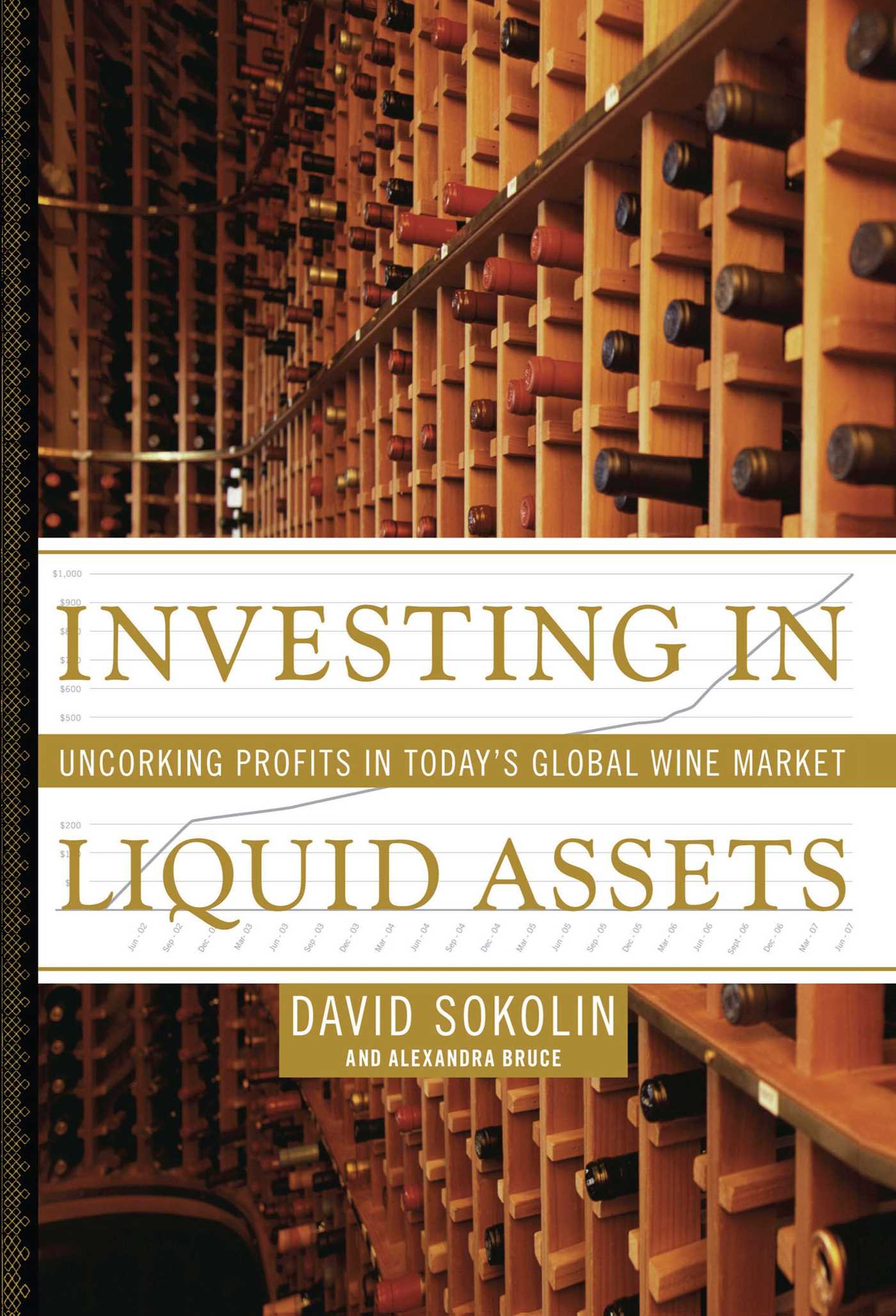 Investing-in-liquid-assets-9781416550181_hr