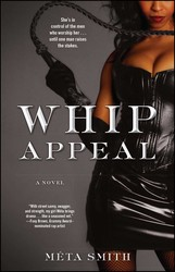 Whip Appeal