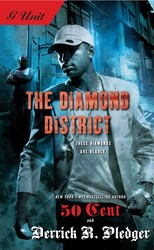 The Diamond District