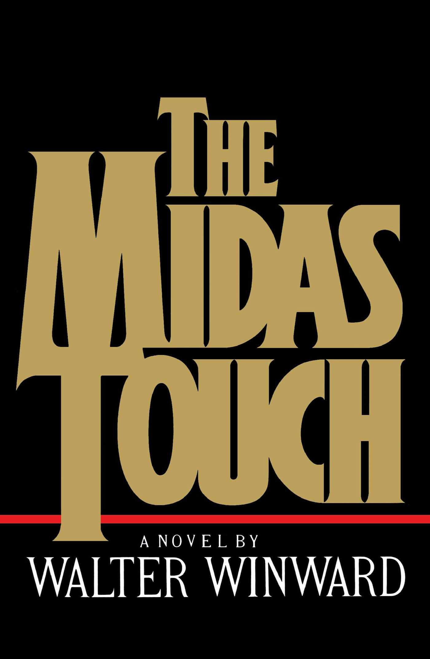 Midas-touch-9781416552109_hr