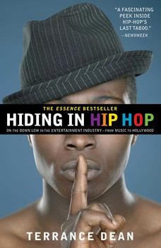 Hiding in Hip Hop