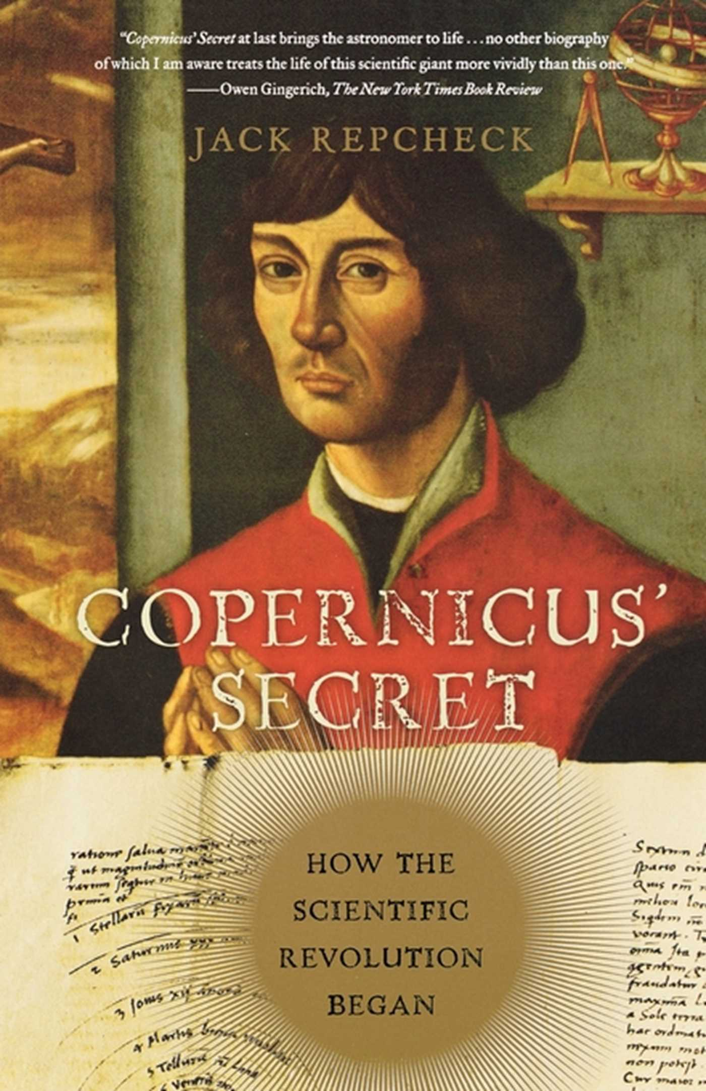 Copernicus-secret-9781416553564_hr