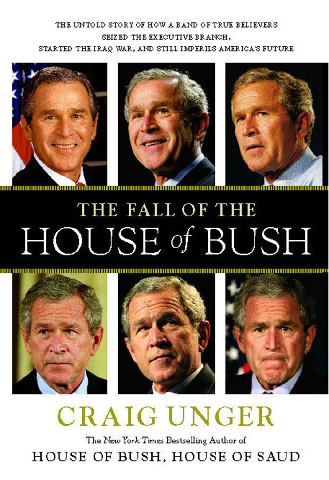 Fall-of-the-house-of-bush-9781416553595_hr