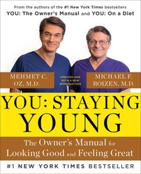 You: Staying Young