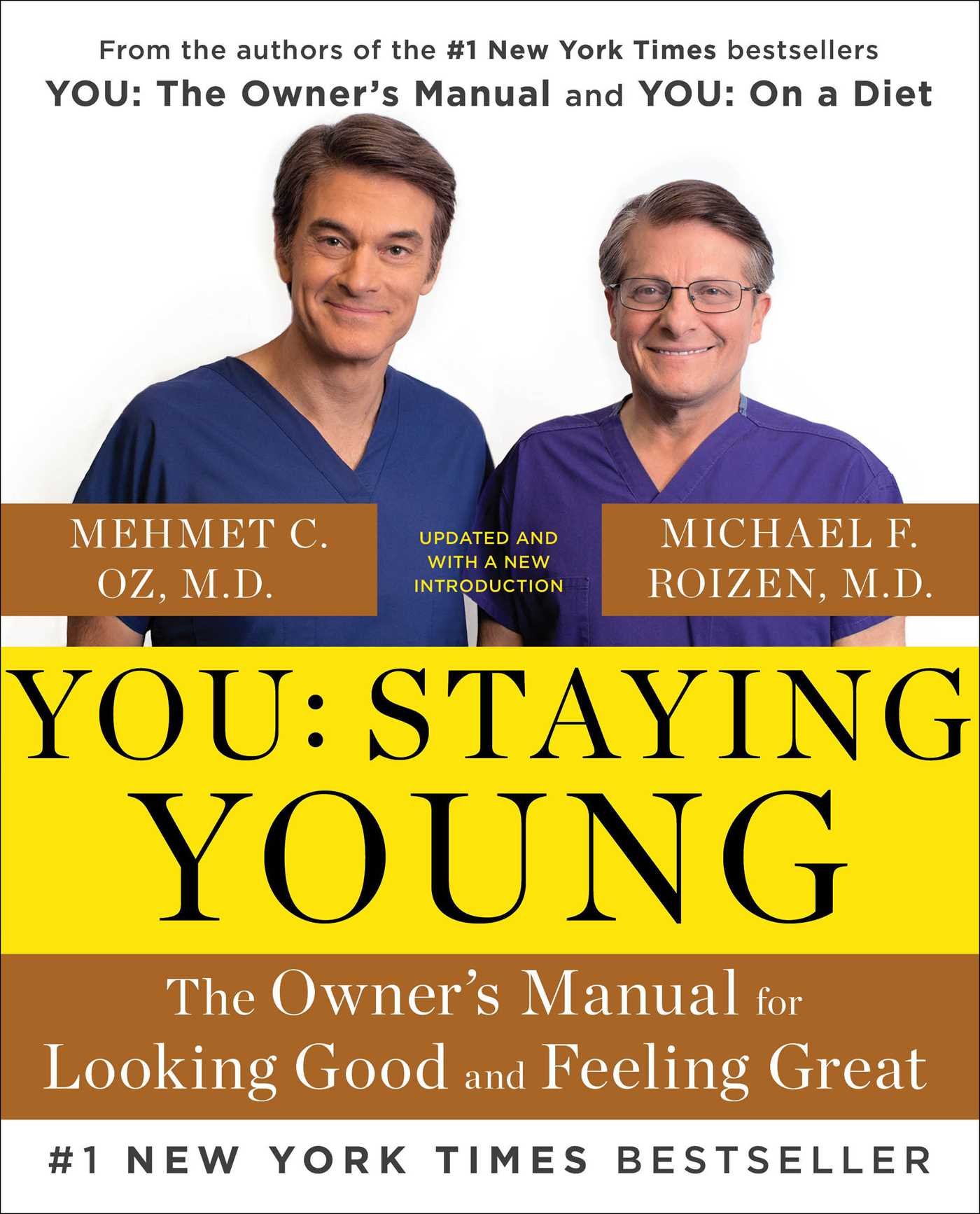 You-staying-young-9781416554059_hr