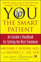 YOU: The Smart Patient