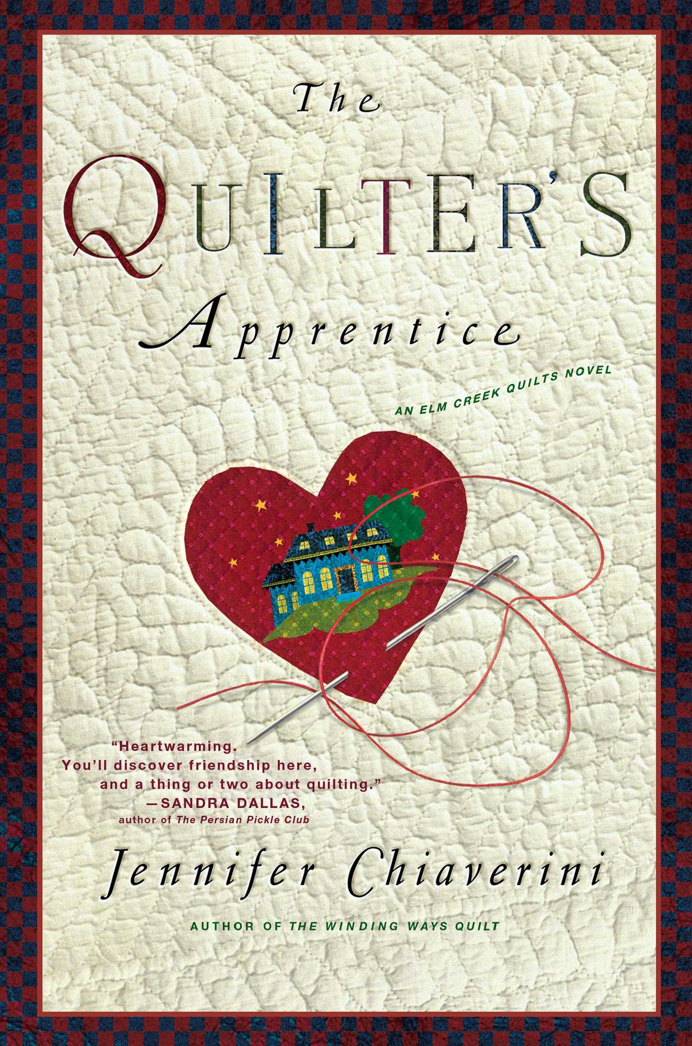 The-quilters-apprentice-9781416556992_hr