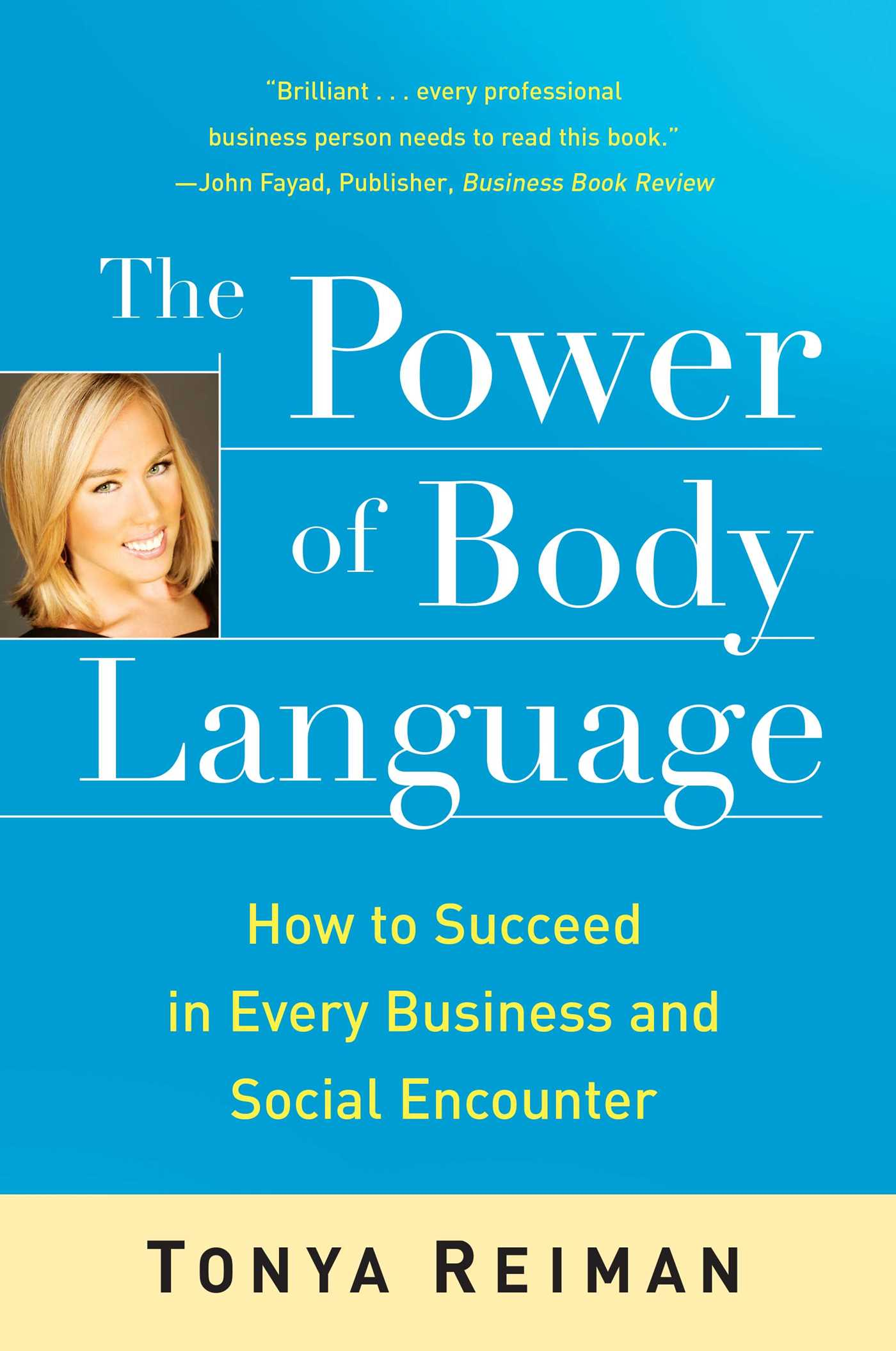 The-power-of-body-language-9781416561095_hr