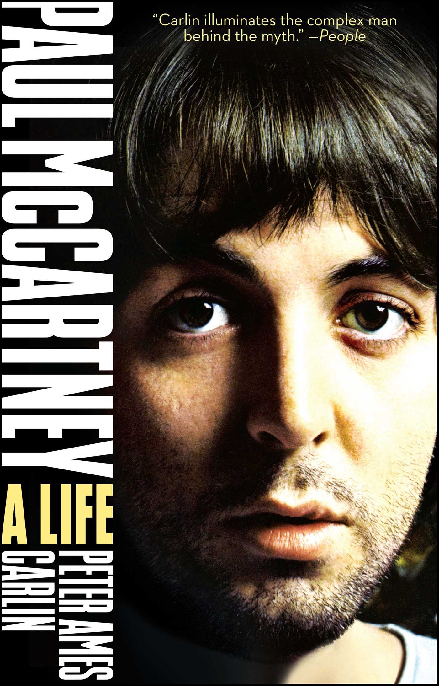 Paul-mccartney-9781416562108_hr