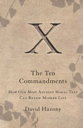 Ten-commandments-9781416562405
