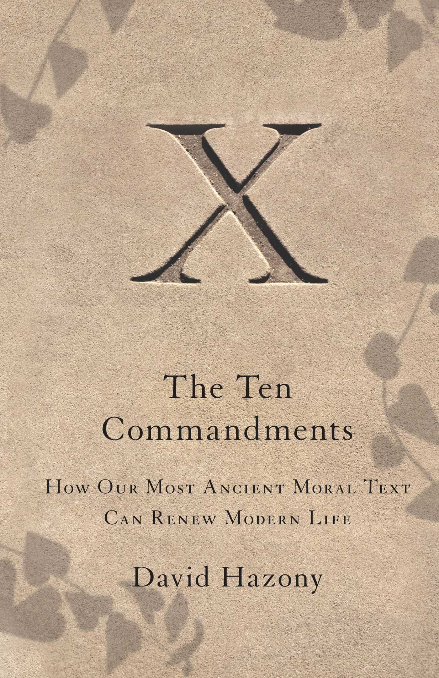 Ten-commandments-9781416562405_hr