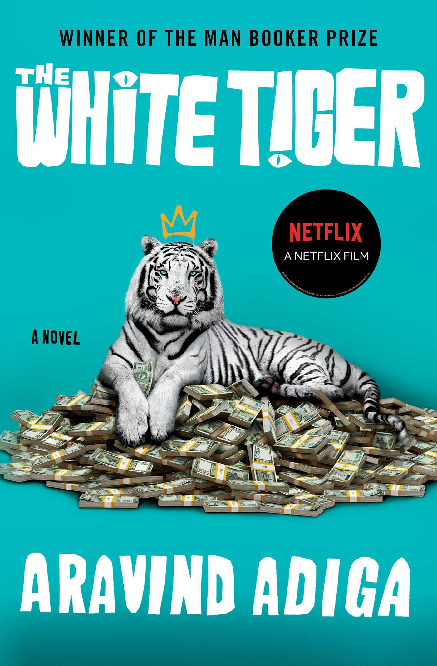 The-white-tiger-9781416562733_hr