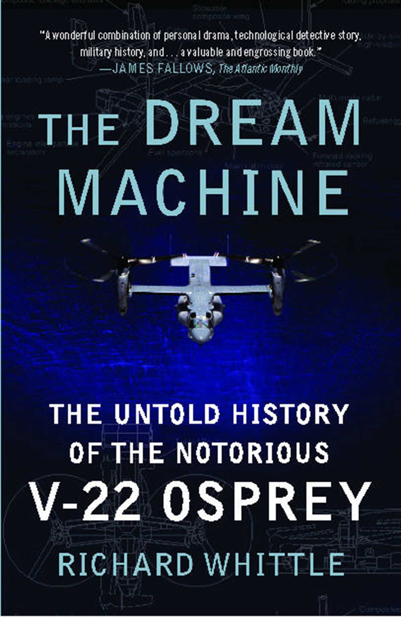 Dream-machine-9781416563198_hr